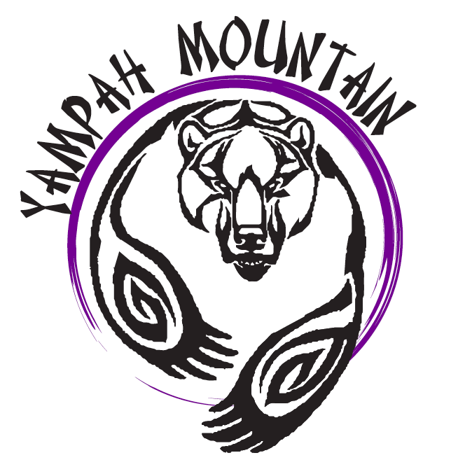 Yampah Mountain High School