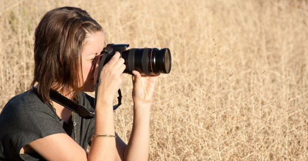 colleges with photography majors Gain information on the best colleges with photography majors in the country explore school rankings, degree options and location info, and compare similarities and differences to find the right school for you.